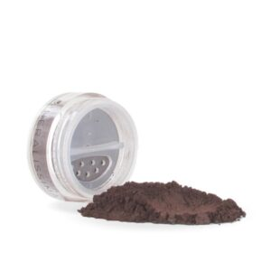 eyebrow_powder_dark