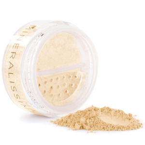 mineral-foundation-bamboo